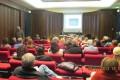2013 Convegno Parliamo di Diabete